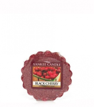 Black Cherry - Wax Melt - The Candle Scentre