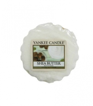 Shea Butter - Wax Melt - The Candle Scentre