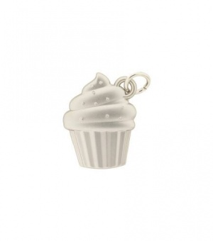 Cupcake Charm - Charming Scents - The Candle Scentre