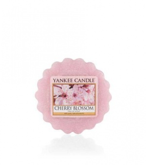 Cherry Blossom - Wax Melt - The Candle Scentre