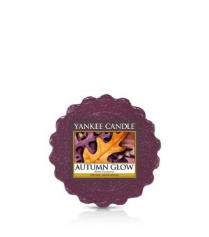 Autumn Glow - Wax Melt - The Candle Scentre