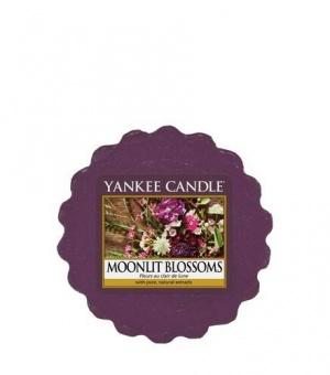 Moonlit Blossoms - Wax Melt - The Candle Scentre