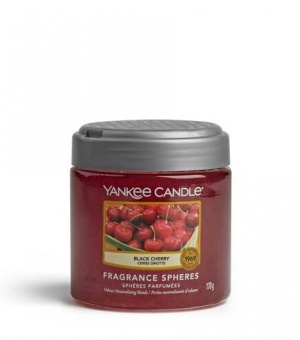 Black Cherry - Fragrance Spheres™ - The Candle Scentre